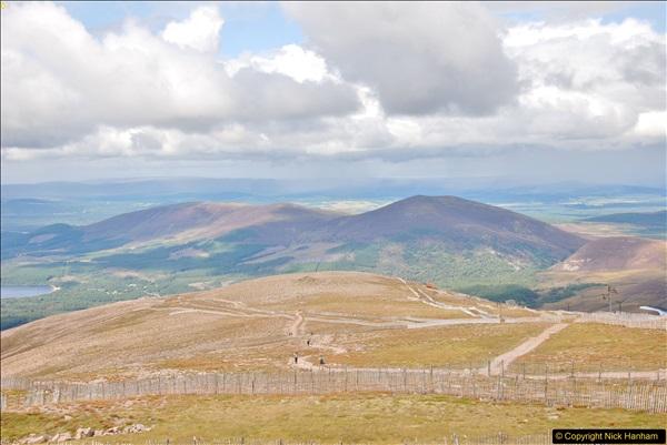 2017-08-24 Cairngorms National Park.  (204)204