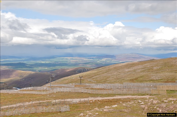 2017-08-24 Cairngorms National Park.  (205)205