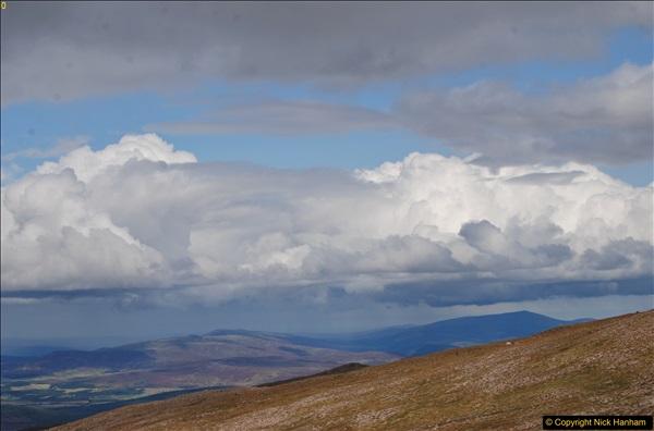2017-08-24 Cairngorms National Park.  (211)211