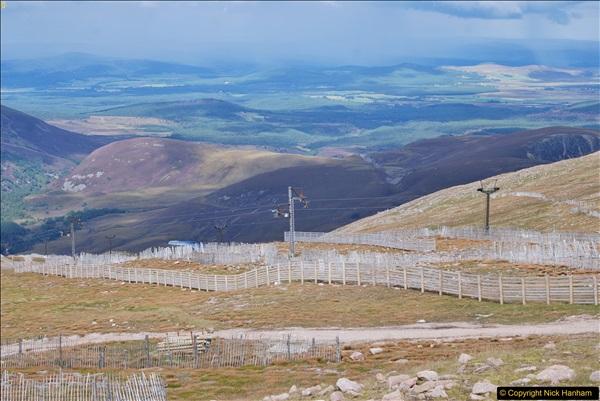 2017-08-24 Cairngorms National Park.  (213)213