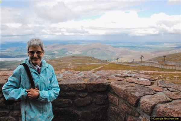 2017-08-24 Cairngorms National Park.  (219)219