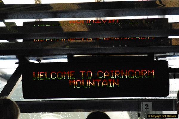2017-08-24 Cairngorms National Park.  (242)242