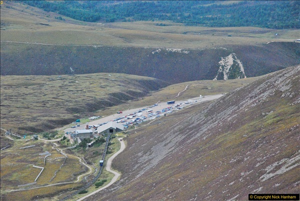 2017-08-24 Cairngorms National Park.  (248)248