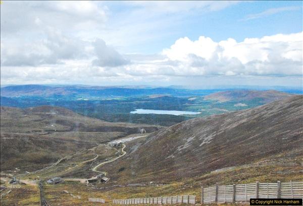 2017-08-24 Cairngorms National Park.  (251)251