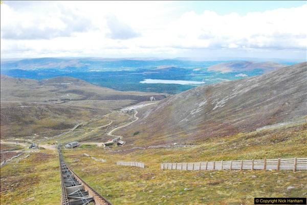 2017-08-24 Cairngorms National Park.  (252)252