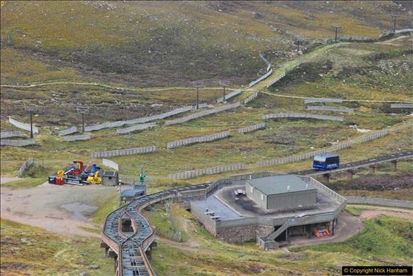 2017-08-24 Cairngorms National Park.  (253)253