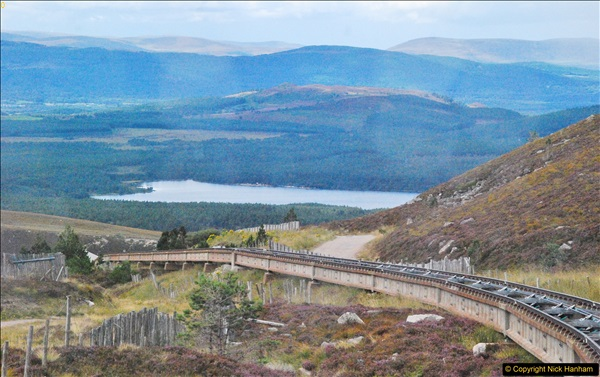 2017-08-24 Cairngorms National Park.  (264)264