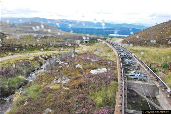 2017-08-24 Cairngorms National Park.  (266)266