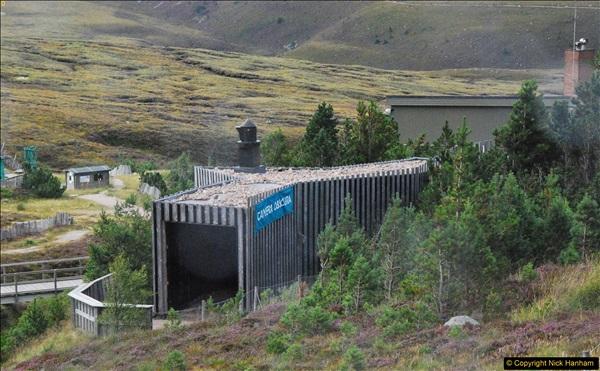 2017-08-24 Cairngorms National Park.  (268)268