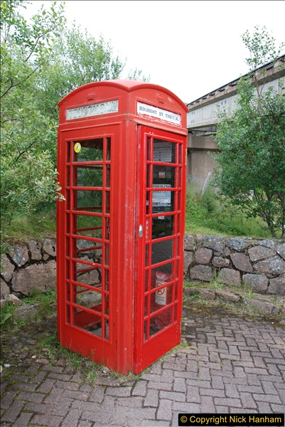 2017-08-24 Cairngorms National Park.  (283)283