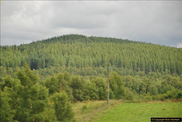 2017-08-24 Cairngorms National Park.  (299)299