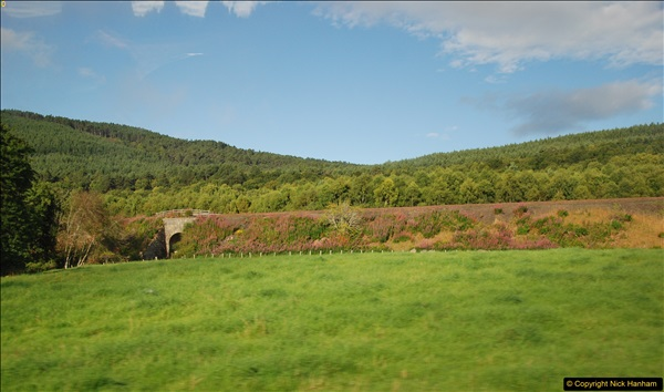2017-08-24 Cairngorms National Park.  (301)301