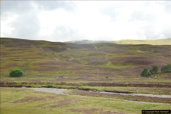 2017-08-24 Cairngorms National Park.  (311)311