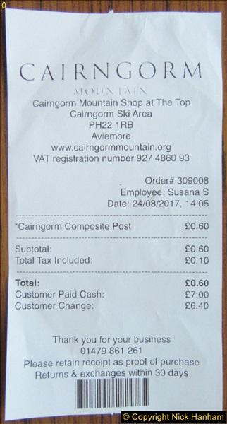 2017-08-24 Cairngorms National Park.  (315)315