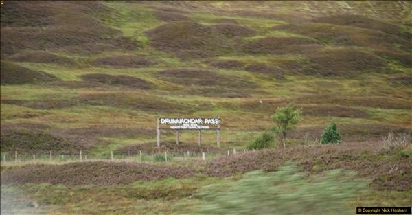 2017-08-24 Cairngorms National Park.  (317)317