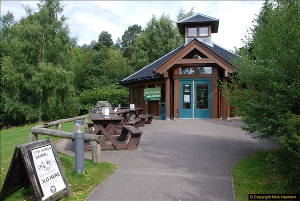 2017-08-24 Cairngorms National Park.  (66)066