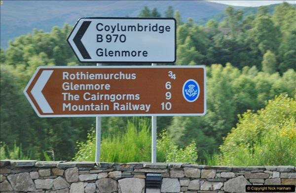 2017-08-24 Cairngorms National Park.  (7)007