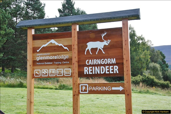 2017-08-24 Cairngorms National Park.  (9)009