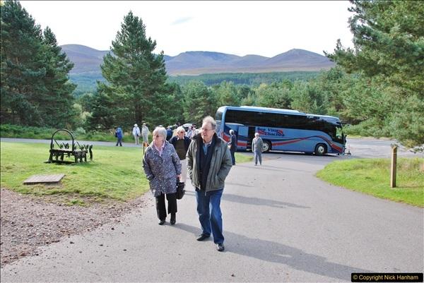 2017-08-24 Cairngorms National Park.  (11)011