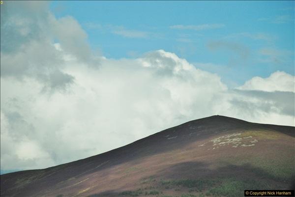 2017-08-24 Cairngorms National Park.  (127)127