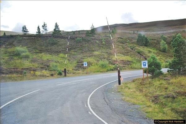 2017-08-24 Cairngorms National Park.  (128)128