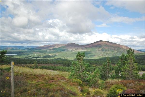 2017-08-24 Cairngorms National Park.  (129)129
