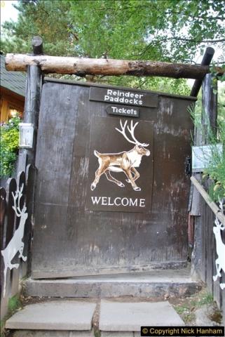 2017-08-24 Cairngorms National Park.  (13)013