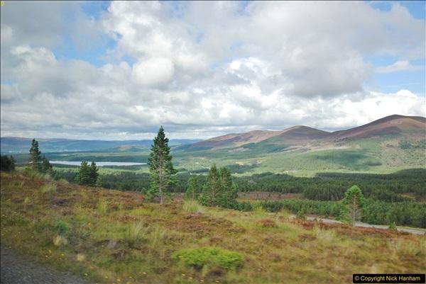 2017-08-24 Cairngorms National Park.  (130)130