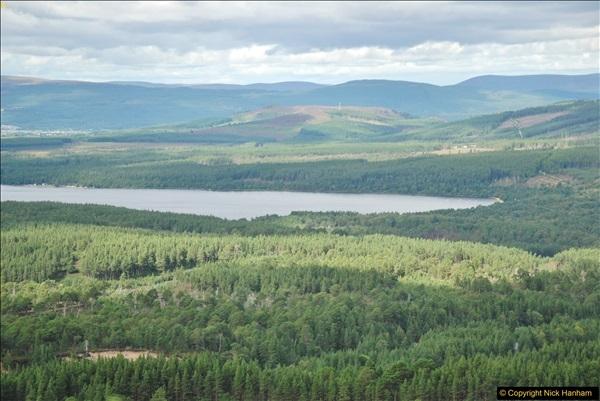 2017-08-24 Cairngorms National Park.  (132)132
