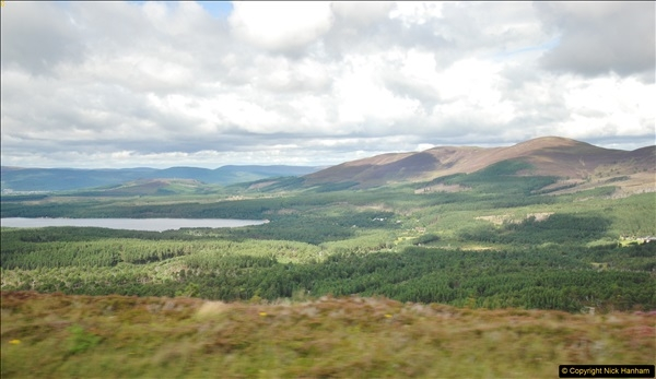 2017-08-24 Cairngorms National Park.  (133)133