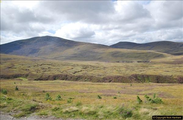 2017-08-24 Cairngorms National Park.  (136)136