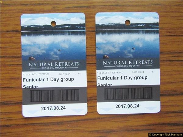 2017-08-24 Cairngorms National Park.  (139)139