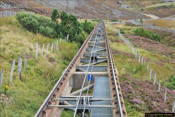 2017-08-24 Cairngorms National Park.  (157)157