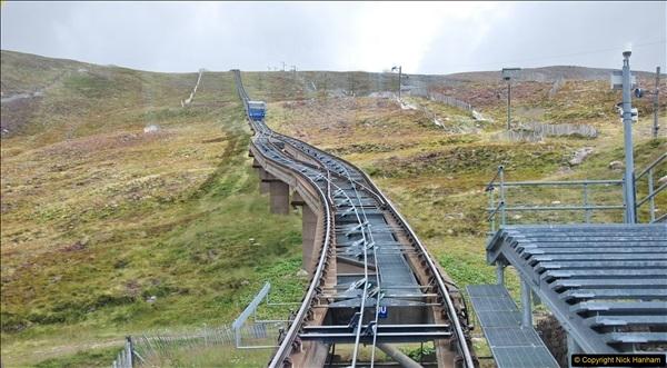 2017-08-24 Cairngorms National Park.  (165)165