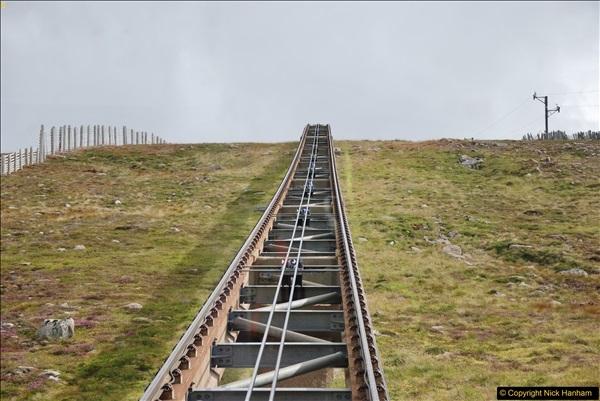 2017-08-24 Cairngorms National Park.  (175)175