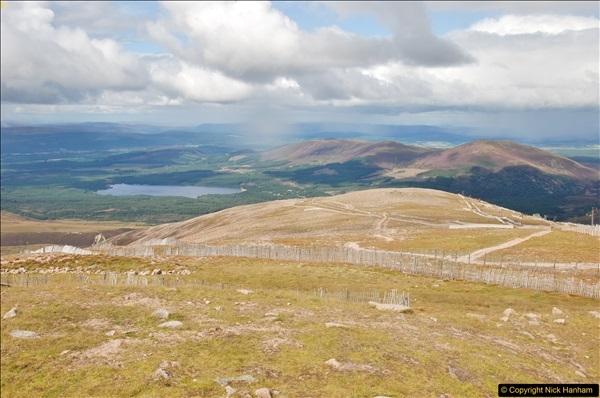 2017-08-24 Cairngorms National Park.  (188)188