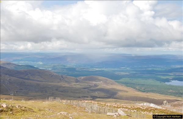 2017-08-24 Cairngorms National Park.  (189)189