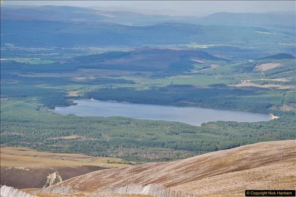 2017-08-24 Cairngorms National Park.  (190)190