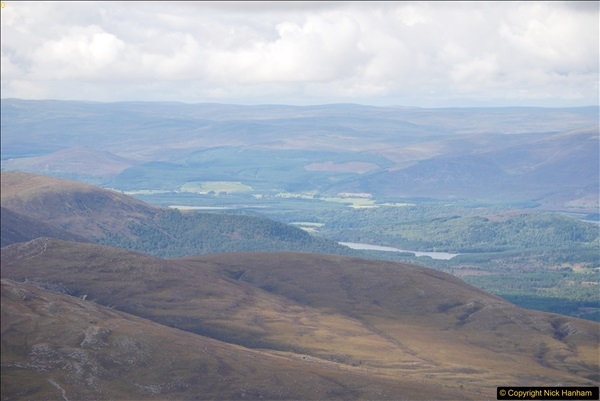 2017-08-24 Cairngorms National Park.  (194)194