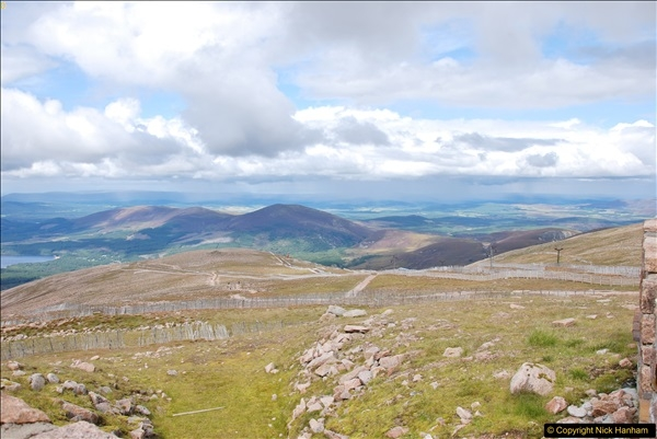 2017-08-24 Cairngorms National Park.  (199)199