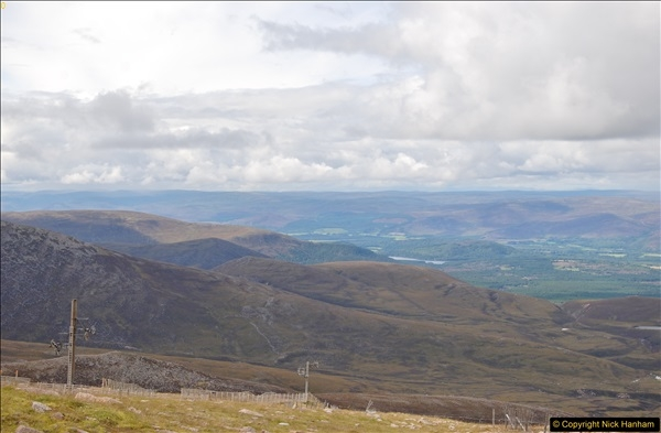 2017-08-24 Cairngorms National Park.  (202)202