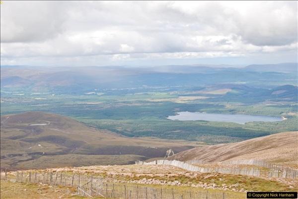 2017-08-24 Cairngorms National Park.  (203)203