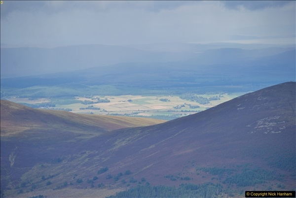 2017-08-24 Cairngorms National Park.  (206)206