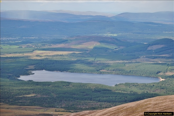 2017-08-24 Cairngorms National Park.  (207)207