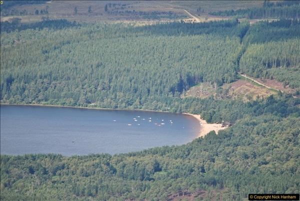 2017-08-24 Cairngorms National Park.  (208)208