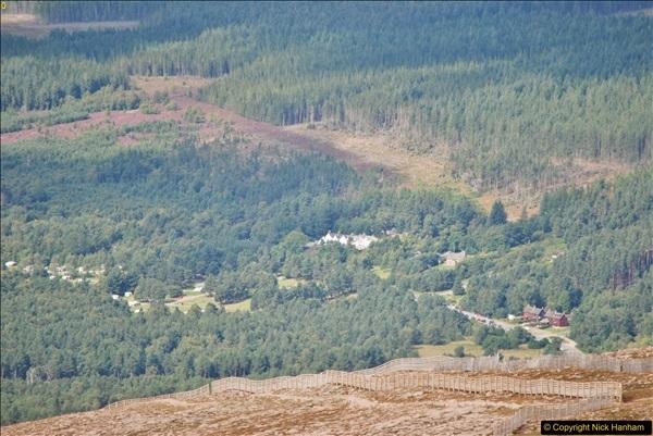 2017-08-24 Cairngorms National Park.  (209)209
