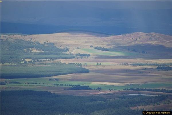 2017-08-24 Cairngorms National Park.  (210)210