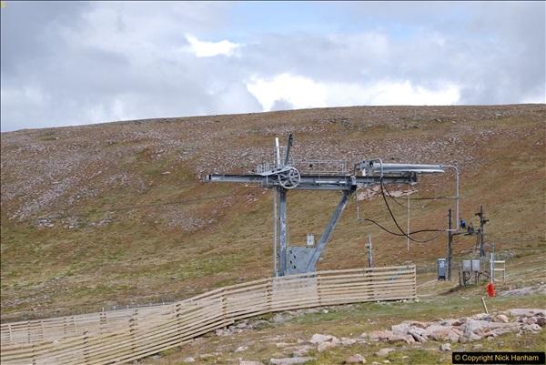 2017-08-24 Cairngorms National Park.  (212)212