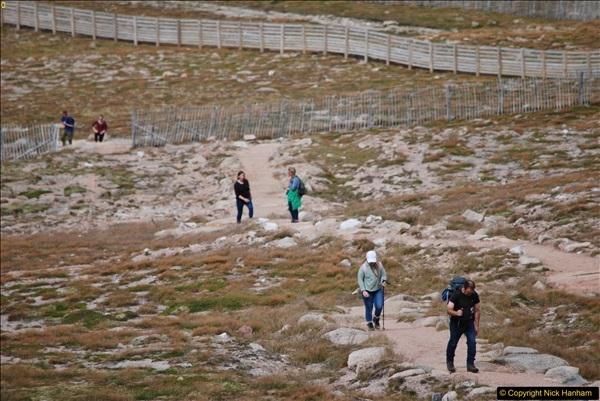 2017-08-24 Cairngorms National Park.  (214)214