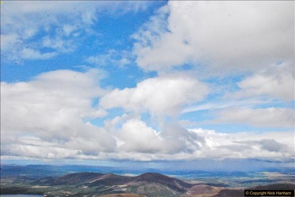 2017-08-24 Cairngorms National Park.  (217)217